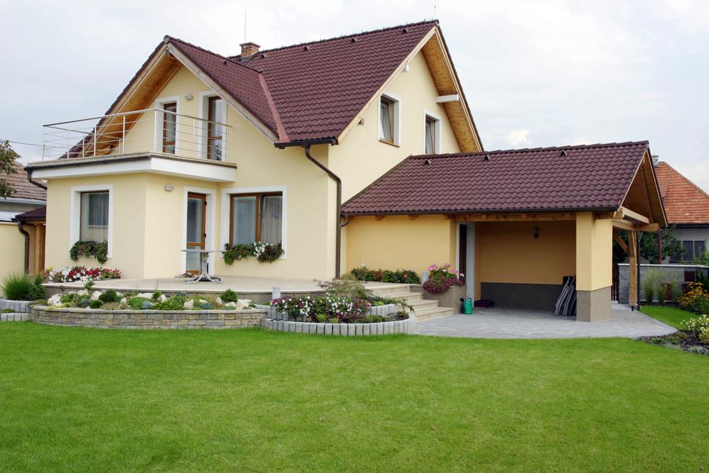 Conseil cr dit immobilier roubaix nord pr t immobilier efficience conseil - Conseil pret immobilier ...